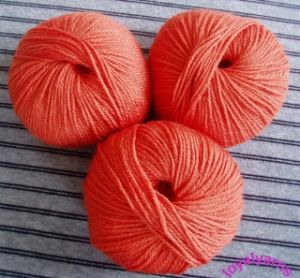 Merino Wool Yarn pictures & photos