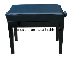 Piano Bench (HS-012EP) pictures & photos