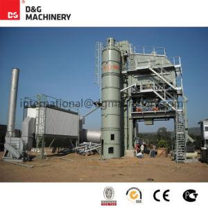 180 T/H Hot Mixed Asphalt Mixing Plant / Asphalt Plant for Sale pictures & photos