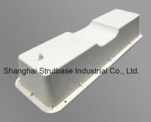 Plastic Floor Support / Air Conditioner Support pictures & photos