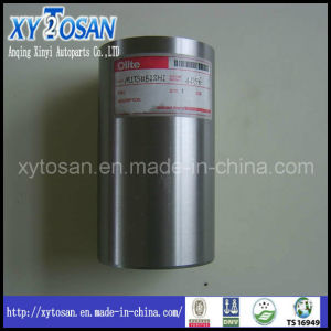 Cylinder Liner for Mitsubishi 4D56 pictures & photos