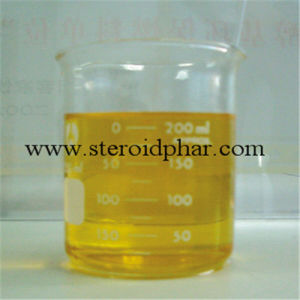 Injectable Steroid Powder Superdrol for Building Muscle pictures & photos