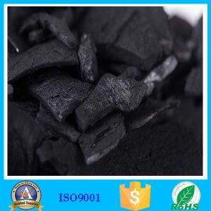 Wholesale Gold Refining Coconut Shell Activated Carbon pictures & photos