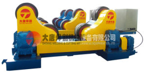 Dzg Special Welding Turning Roll pictures & photos