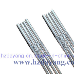 Ernicu-7 High Quality Nickel Wire Base Alloy Covered pictures & photos