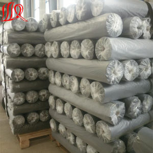 Thermal Heated PP Nonwoven pictures & photos
