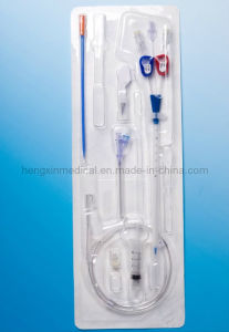Dialysis Catheter