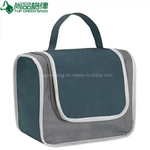 Customized Wholesale Cooling Picnic Packs Cooler Bag with Adjustable Strap pictures & photos