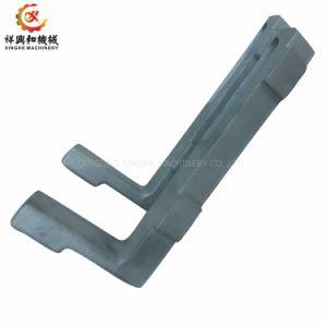 Control Arm Steel Auto Parts & Accessories pictures & photos