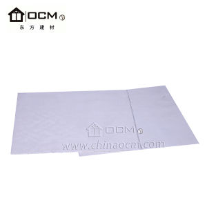 Building Material Asbestos Free MGO Board pictures & photos