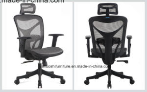 Mesh Low Price Visitor Mesh Chair pictures & photos