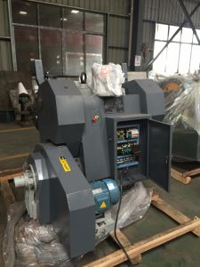 Heating Creasing and Die Cutting Machine (Ml-1100xj) pictures & photos