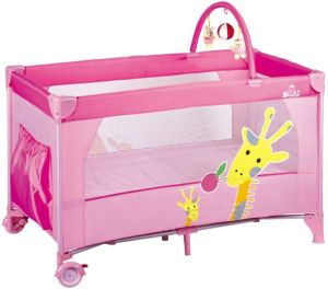 High Quality Portable Baby Playard European Standard Baby Playpen pictures & photos