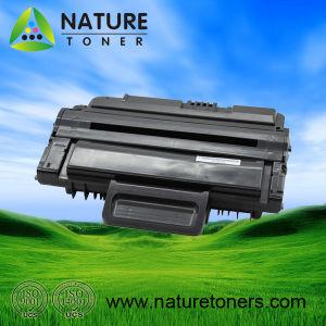 Black Toner Cartridge 406212 for Ricoh Aficio Sp3300 Printer pictures & photos