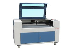1300*900mm Multifunction CO2 CNC Laser Cutting and Engraving Machine pictures & photos