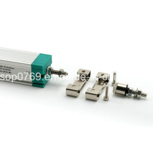 High Accuracy Position Encoder Sensor pictures & photos