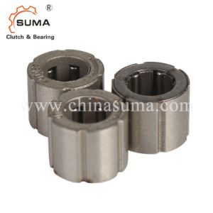 Owc Bearing One Way Clutch Needle Roller Bearing Owc612 pictures & photos