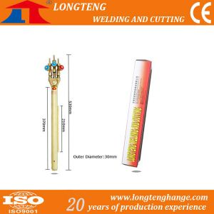 370mm Straight Strip Oxy-Fuel Cutting Torch for Cutting Machine pictures & photos