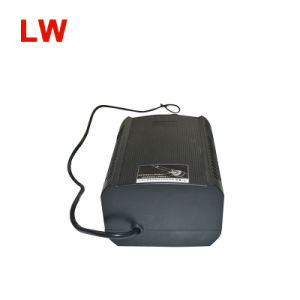 80W Lead-Free Soldering Station Lw980d Automatic Soldering Machine pictures & photos