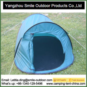 2 Person Work Profiles Warehouse Pop up Second Tent pictures & photos