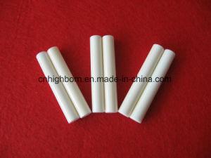 Wear Resistance Textile Alumina Ceramic Rod pictures & photos
