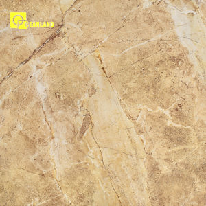 80X80 New Design Flooring Porcelain Nano Polished Tile by Vitrified pictures & photos