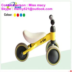 New Design Colorful Children Play Swing Toy Cars pictures & photos