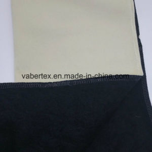 Polyester Upholstery Textile Woven Window Curtain Sofa Velvet Fabric pictures & photos