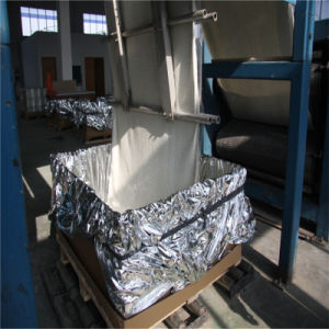 Glossy Surface Sheet Molding Compound SMC for Shower Base pictures & photos