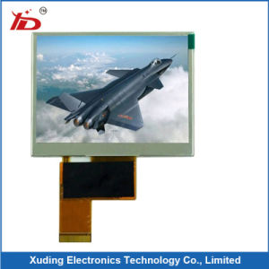 LCM Panel LCD Display Va Monitor Customized LCD pictures & photos