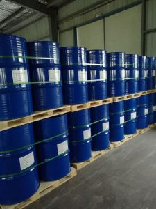 Hexahydrophthalic Anhydride (HHPA) pictures & photos