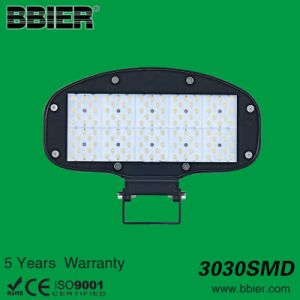 80W High Brightness Outdoor LED Flood Lights pictures & photos