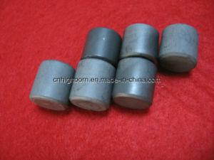 Wear Resistance Silicon Carbide Ceramic Grinding Pillar pictures & photos