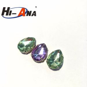 OEM Custom Made Top Quality Good Price Bead Factory pictures & photos