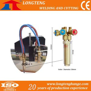 Portable Cutting Torch, Small Cutting Torch CNC pictures & photos