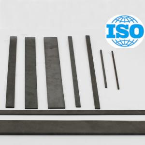 Carbide Plates Strip and Carbide Wear Parts pictures & photos