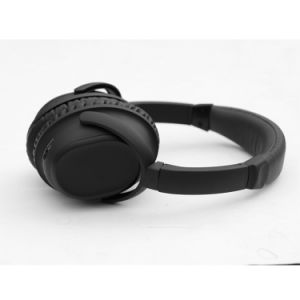 Active Noise Cancelling Bluetooth Headphone Headset Wireless Stereo V4.1 pictures & photos