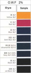 Reactive Dyes Liyuansol Jet Black Blf with High Quality and Economic Price pictures & photos