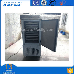 Food Blast Freezer/Quick Blast Freezer/Blast Chiller Freezer pictures & photos