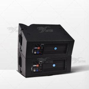 Vrx932lap Neodymium Line Array Horn Speaker pictures & photos