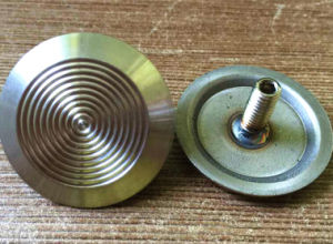 Stainless Steel Tactile Indicators (XC-MDD4011) pictures & photos
