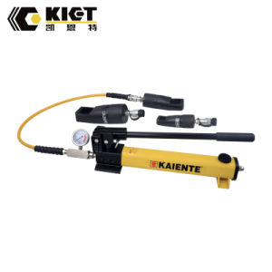 Low Price Hydraulic Nut Splitter pictures & photos