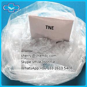 99% Purity Bodybuliding Steroid Powder Tne Testosteronebase No Ester pictures & photos
