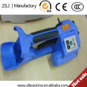 Electric Hand Strapping Machine pictures & photos