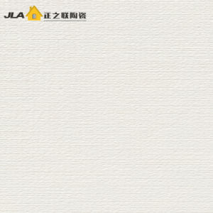 24*24inch 600*600mm 50/60/70degree Super White Full Body Polished Wall and Floor Tiles pictures & photos