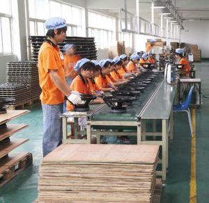 L15 / 8574-PRO Audio Componente De Parlante Bajo 18 Pulgadas Profesionales De Ferrita Altavoces China Supplier pictures & photos
