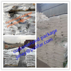 Fast Shipment DCP Poutry Supplement pictures & photos