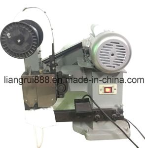3m Mask Earloop Stapling Machine pictures & photos