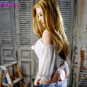 Ce Certification Sex Solid Love Doll Lifelike Adult Love Dolls for Male Sex Doll for Female pictures & photos