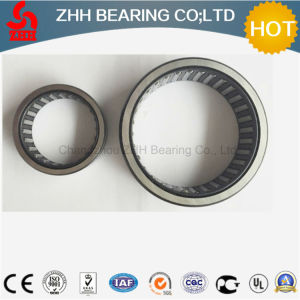 High Precision Nkis35 Roller Bearing with Long Running Life (NKI95/36) pictures & photos